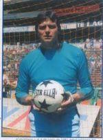 La leyenda celeste.. Miguel Marín