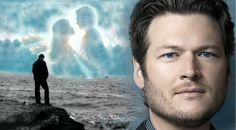 """Country Music Lyrics - Quotes - Songs Blake shelton - Blake Shelton Sings Heart-Wrenching Breakup Song, """"What I Wouldn't Give"""" - Youtube Music Videos http://countryrebel.com/blogs/videos/18974435-blake-shelton-sings-heart-wrenching-breakup-song-what-i-wouldnt-give"""