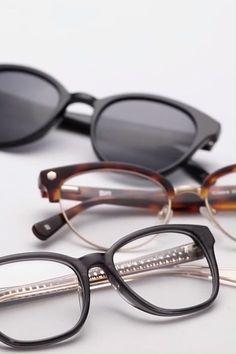 3b51bfa3f72e Buy glasses online | Save up to 70% off retail prices | GlassesUSA.com
