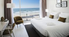 Furadouro Boutique Hotel Beach & SPA - Ovar