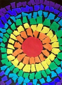 Aidan960's art on Artsonia