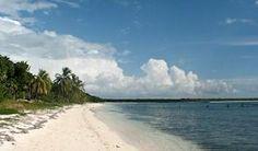 Isla de la Juventud: Playa Bibijagua, un encanto de arenas negras en el Mar Caribe. La afamada y hermosa Playa Bibijagua, en la Isla de la Juventud, se diferencia de las otras existentes en la pequeña ínsula y en toda Cuba, por el color completamente negro de forma natural de parte de sus arenas, formadas por la acción erosiva de las olas sobre las rocas de mármol. Es sitio con un ambiente suave, sano, oxigenado y familiar para quienes prefieren el contacto directo con la naturaleza.