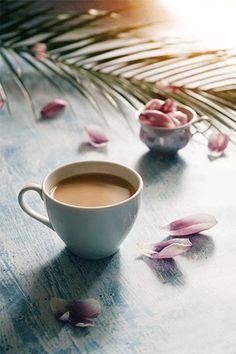 Liya Embrace - Cinemagraphs I Love Coffee, Coffee Time, Tea Gif, Cinemagraph Gif, Double Sided Business Cards, Business Card Design, Food Art, Chocolate, Chai