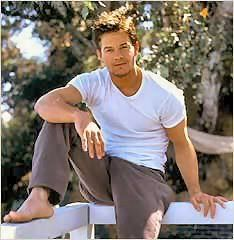 Mark wahlberg image by JaniceH_photos on Photobucket