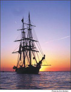 Tall Ships Battle of Lake Erie Bicentennial ~ Kelleys Island, Ohio Marblehead Ohio, Marblehead Lighthouse, Candle On The Water, Kelleys Island, Ahoy Matey, Lake Erie, Cleveland Ohio, Tall Ships, Sailing Ships