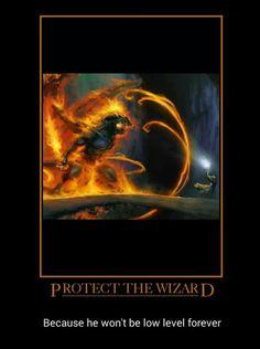 Balrog Gandalf fire fantasy art artwork The Mines of Moria wallpaper Gandalf Balrog, Balrog Of Morgoth, Glorfindel, Fantasy Demon, Fantasy Monster, Dark Fantasy, Dungeons And Dragons Memes, Dnd Funny, Angel Wallpaper