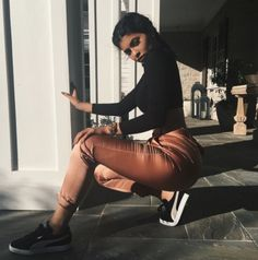 You won't believe where Kylie Jenner got her outfit from!