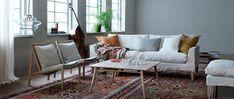 Norrgavel tillverkar Svanenmärkta trämöbler, designmöbler. Vårt företag drivs framåt utifrån ett humanistiskt, ekologiskt och existentiellt perspektiv.