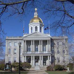 GOP New Hampshire US House Hopefuls Spar In Debate | The Washington Times | http://www.washingtontimes.com/news/2014/jul/30/republican-house-hopefuls-square-off-in-debate/
