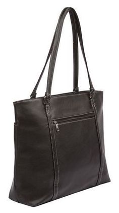Item specifics   Condition: New without tags      :                A brand-new, unused, and unworn item (including handmade items) that is not in original packaging or may be missing original packaging materials (such as the original box... - #Handbags https://lastreviews.net/fashion/womens/handbags/overbrooke-womens-tote-bag-laptop-handbag-travel-professional-everyday-work-bag/