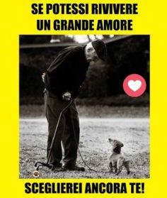 E io sceglierei ancora Brando ❤