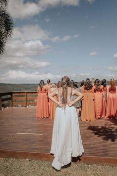 Bridesmaid Dresses, Wedding Dresses, Venus, Fashion, Dresses For Beach Wedding, Bridesmaids, Weddings, Engagement, Bridesmade Dresses