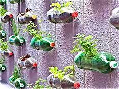 Kết quả hình ảnh cho tái chế chai nhựa