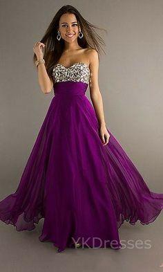 evening dresses evening dresses
