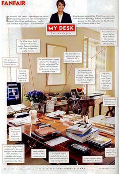 Chic Geek : January 2011