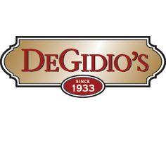 DeGidio's Restaurant & Bar