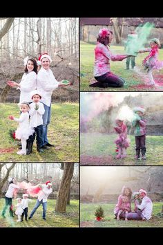 1000 images about family shoot ideas on pinterest for Paint photo shoot ideas