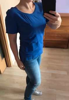 7c2e0cb8cc Hedvábný top halenka Calvin Klein Jeans