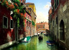 Buy art prints of this amazing painting on Tallenge Store and decorate your Living Room with art. Available as posters, digital prints, canvas prints, canvas wraps and more. Best Prices. Free shipping. Cash on Delivery.