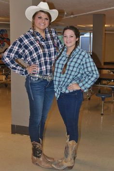 Halloween costumes with plaid shirts google search rootin western wednesday homecoming spirit week 2015 more solutioingenieria Choice Image