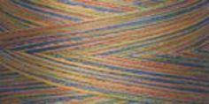 King Tut Thread #933 - Hieroglyphs 40 wt 500 yards