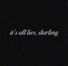 depression :: lies :: anxiety :: lies // those that love you >> tell the truth Quote Aesthetic, Aesthetic Pictures, Anxiety Aesthetic, Loki Aesthetic, Mood Quotes, Life Quotes, You Lied Quotes, Daily Quotes, Chaos Quotes