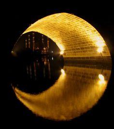 Taş Köprü Ve Cami