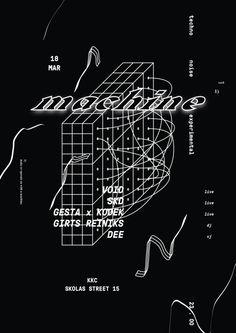 Culturenik Steez Monkey Smoking a Joint Decorative Music Urban Graffiti Art Print (Unframed Poster) Graphic Design Posters, Graphic Design Typography, Graphic Design Inspiration, Techno, Web Design, Layout Design, Typographic Poster, Poster Layout, Grafik Design