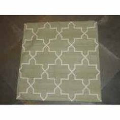 Indian Cotton Rugs offered by us are elegantly designed hand loom floor rug mats that do not gather dust and are highly preferred by the customers for their superior colorful finish and attractive design combinations that add life to the interior environs where these are used in.