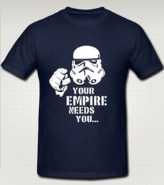 Largest collection of printed customized t-shirts and hoodies for men, women and kids available online. Best Mens T Shirts, Swag Shirts, Harlem Shake, Customise T Shirt, Branded Shirts, Tshirts Online, Hoodies, Big Woman, Stylish