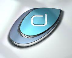 DJKTD-Logo 30+ Best And Highly Creative Logo Designs