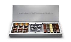 Oriol Balaguer no post 26 Lojas de chocolates em Barcelona | Chocólatras Online