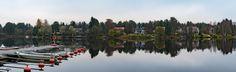 Explore arto häkkilä's photos on Flickr. arto häkkilä has uploaded 233 photos to Flickr.