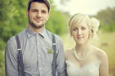 south-australia-hipster-wedding-39 #romantic bride with flowers and pearls