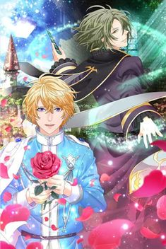 Otome Otaku Girl: Shall we date?: Wizardess Heart + Honey Trap Spin off CG's Cute Anime Boy, Anime Boys, Game Character, Character Design, Star Crossed Myth, Event Pictures, Fantasy Pictures, Shall We Date, Dream Boy