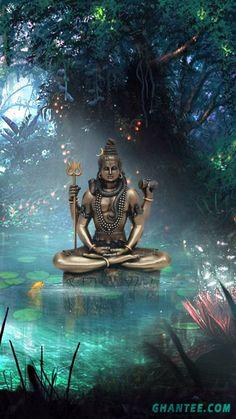 Lord Shiva Hd Wallpaper, Hanuman Hd Wallpaper, Mahadev Hd Wallpaper, Photos Of Lord Shiva, Lord Shiva Hd Images, Hanuman Images Hd, Lord Murugan Wallpapers, Lord Krishna Wallpapers, Lord Ganesha Paintings