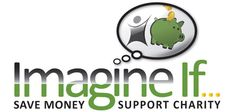 Cumming, GA web development studio providing web design, software development and web-based solutions specializing in the financial services industry. Logo Concept, Concept Art, Web Design, Logo Design, Software Development, Saving Money, Artworks, Blogging, Social Media