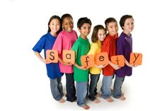 Tips for School Administrators for Reinforcing School Safety