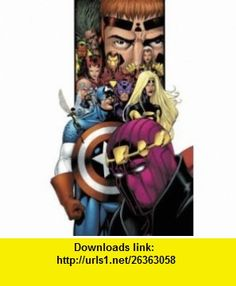 Avengers/Thunderbolts Vol. 2 Best Intentions (9780785114222) Kurt Busiek, Fabian Nicieza, Barry Kitson, Tom Grummett , ISBN-10: 078511422X  , ISBN-13: 978-0785114222 ,  , tutorials , pdf , ebook , torrent , downloads , rapidshare , filesonic , hotfile , megaupload , fileserve