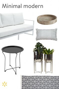 Interior Home Decoration. Basic Steps Concerning How To Lower Your Expenses In Interior Decoration Apartment Furniture, Home Decor Furniture, Rustic Furniture, Living Room Furniture, Living Room Decor, Diy Home Decor, Outdoor Furniture, Antique Furniture, Painted Furniture