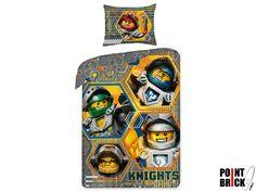 Copripiumino Come Si Usa.16 Best Lego Home Idee Per La Cameretta Di Un Vero Lego Fan By