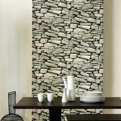 wallpaper-new-ideas-on-wall11.jpg (600×600)
