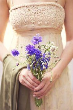 @Anthropologie Bridesmaids dress...