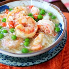 Shrimp With Lobster Sauce: Shrimp is always a great dish to serve as the Cantonese pronunciation of 虾 sounds like 哈, which means laughter or happiness. Did add a little xtra soy sauce & sherry. Sauce Recipes, Fish Recipes, Seafood Recipes, Asian Recipes, Cooking Recipes, Chinese Recipes, Indonesian Recipes, Orange Recipes, Cooking Tips