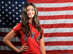 Portraits of Team USA 2012  REED KESSLER EQUESTRIAN