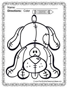 i love you mom coloring page mom coloring pinterest digi