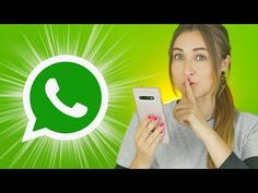 Whatsapp Tips Tricks & Hacks Video Watch And learning To Yours. Line Thickness, Meme Stickers, Voice Record Extras, Private Status, Read Receipts.