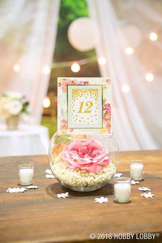 Take readymade wedding essentials to the next level!