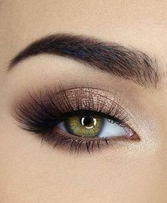 Image 3 of Too Faced Natural Eyes Neutral Eye Shadow Palette Loading. Image 3 of Too Faced Natural Eyes Neutral Eye Shadow Palette Beauty Make-up, Natural Beauty Tips, Beauty Hacks, Beauty Care, Beauty Skin, Beauty Ideas, Beauty Secrets, Beauty Guide, Face Beauty
