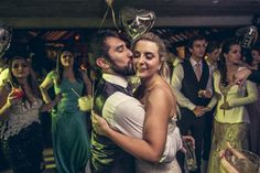 Casamento-Camila-e-Thiago-Casarpontocom (63)